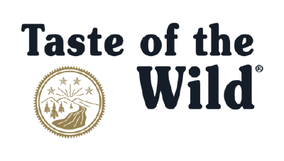 tase-of-the-wild