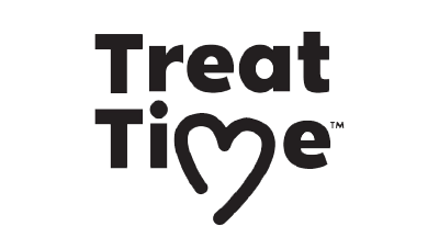 treat-time